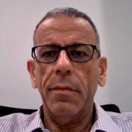 Fuad Iskafi - team - Middle East